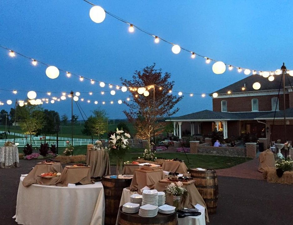 Chinese lanterns,wedding chandeliers, barn wedding ohio, cleveland dj, cleveland wedding dj, cleveland wedding lighting, cleveland chandelier wedding, beautiful barn wedding, cleveland weddings, wedding monogram, bistro lighting, brookside farms, mapleside farms