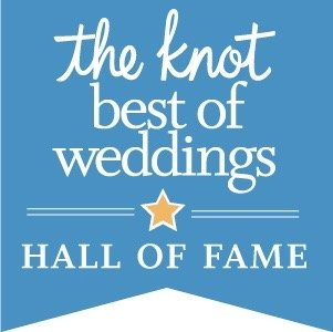 The Wedding Knot.The Knot Cleveland S Best Of Weddings 2019 Pick And Hall Of Fame
