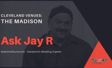 Madison Dj Lighting Videography