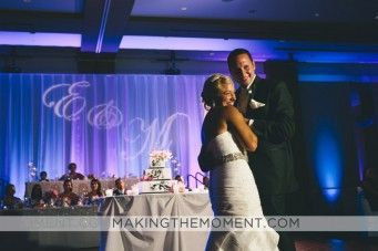 Cleveland wedding lighting, cleveland photography, cleveland djs, cleveland wedding lighting,cleveland uplighting, downtown cleveland receptions, Wyndham hotel, Westin cleveland,Rock , Ritz Carlton, Silver Grille,windows on the river, taste of excellence