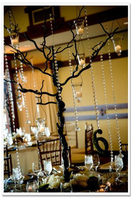 mossecoweddingdecorationstable Posted on December 21 2011 in