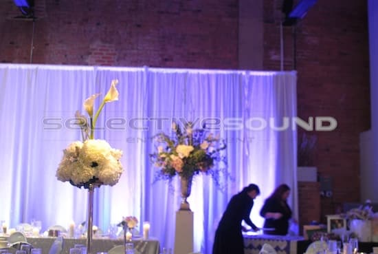 SSE_Flower_Wedding_Decor