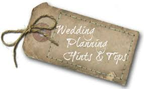 weddingtips