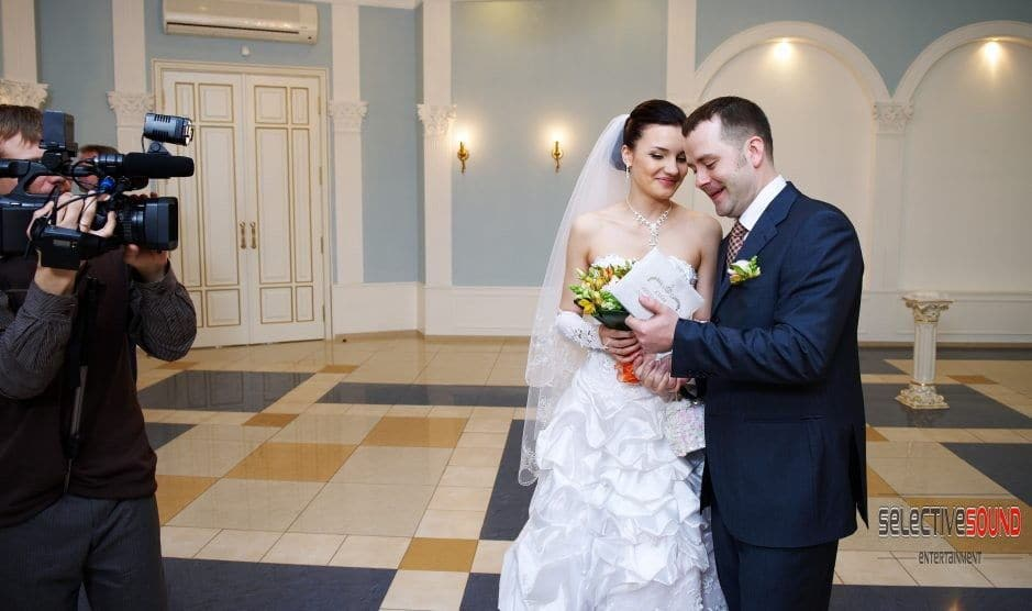 SSE_Bride_Groom_and_Videographer