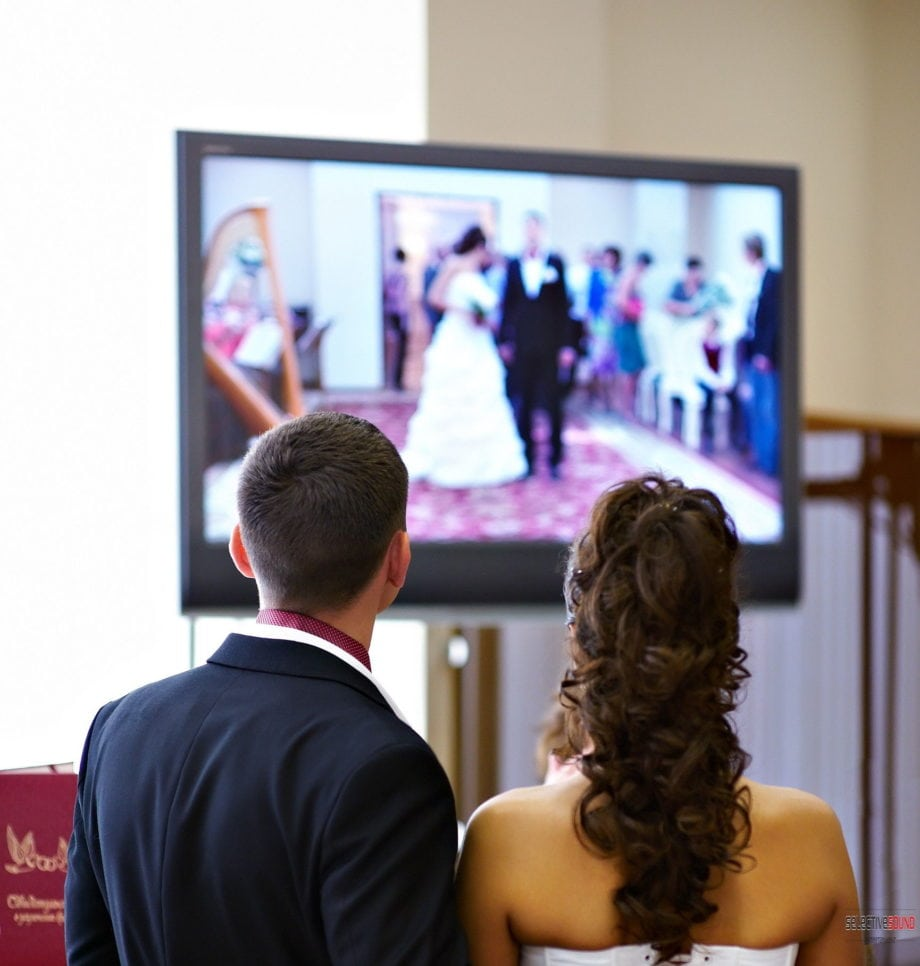 SSE_Bride_And_Groom_Watch_Video
