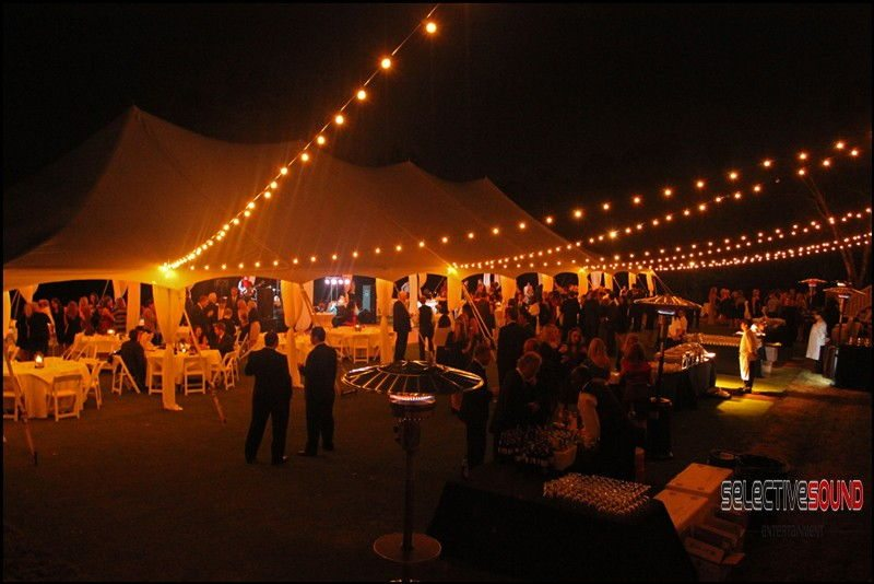 tent wedding lighting, cleveland ohio wedding lighting, bistro lighting, cafe lighting, cafe lights, bistro lights, edison bulbs, edison lighting, cafe lights, cafe lighting, string lights, string lighting, cleveland ohio wedding lighting company