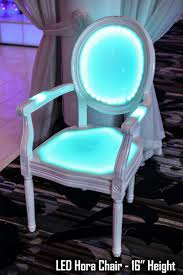 LED hora chair, hava nagila chair, jewish dance chair, cleveland jewish weddings, cleveland ohio jewish weddings, light up hora chair, cleveland jewish wedding chair, cleveland hora wedding chair